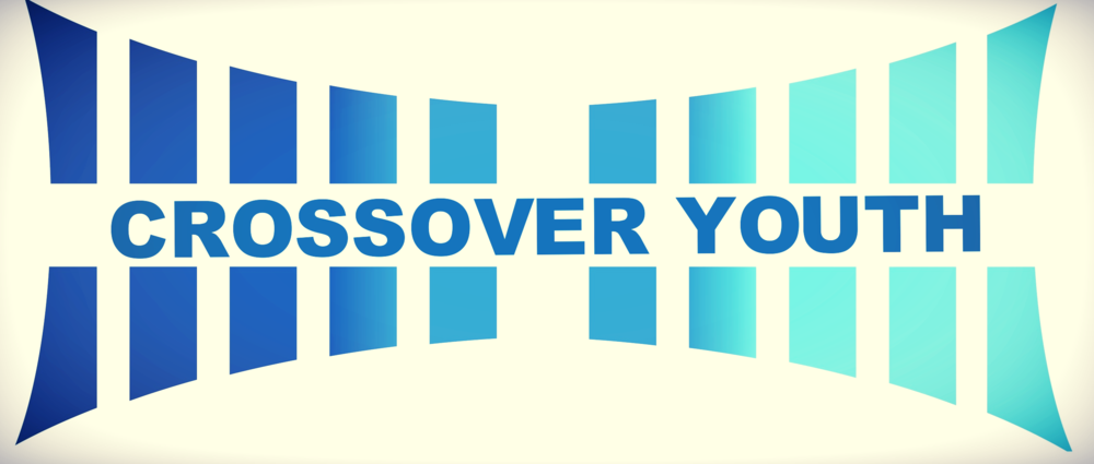 Crossover youth is a place that your teenagers can engage in their relationship with Jesus. It's fun, safe and just for teens every Thursday night @ 7:00pm