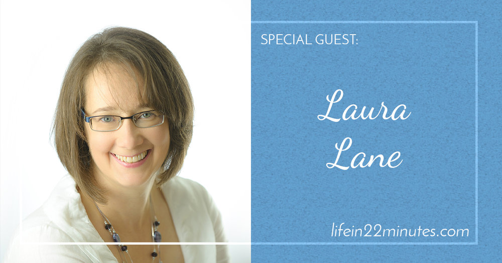 Podcast Guest-Laura Lane.jpg