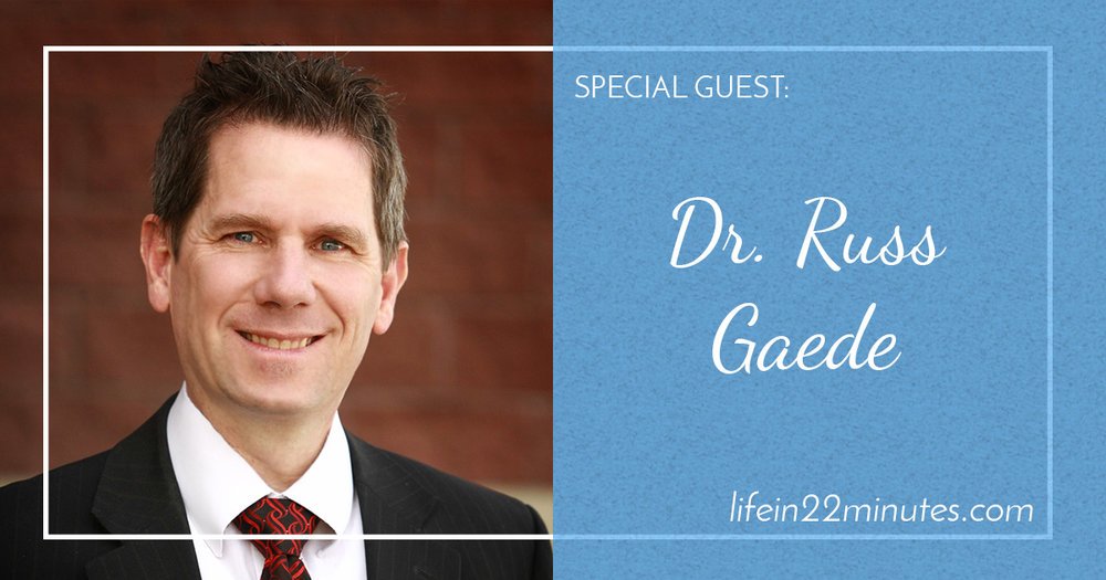 New Dr. Russ Gaede.jpg