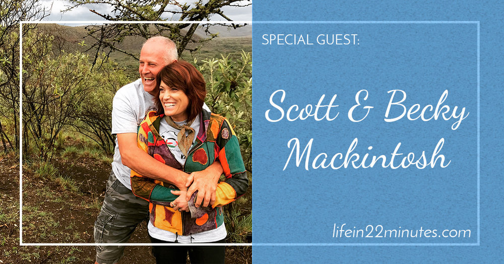 Episode 068 Scott & Becky Mackintosh.jpg
