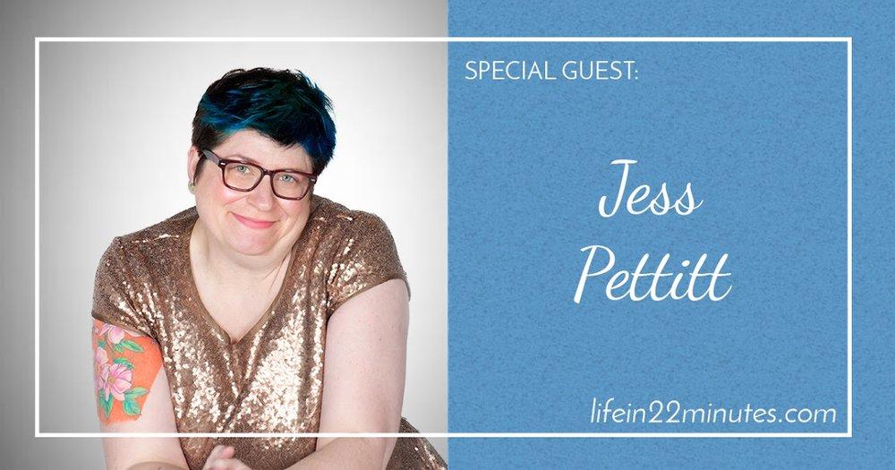 Jess-Pettitt-Podcast .jpg