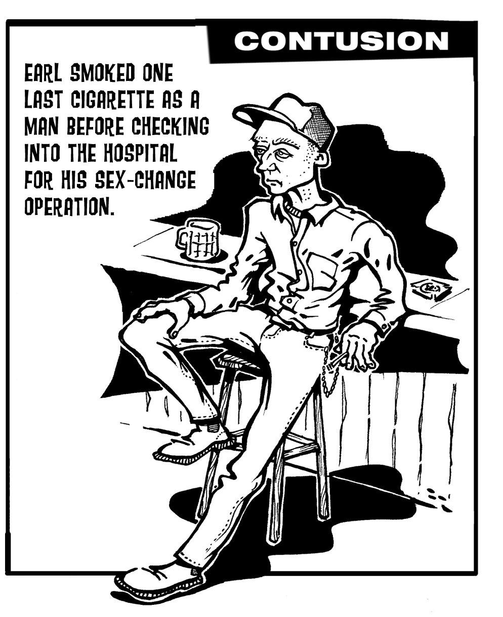 Earl .jpg