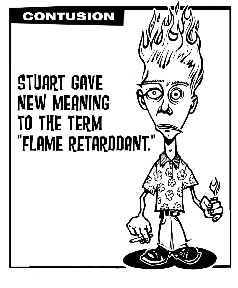 Stuart.jpg