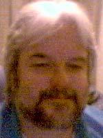 k0331.jpg
