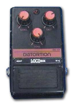 distortion1.jpg