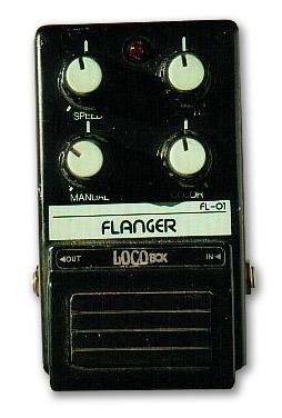 flanger1.jpg