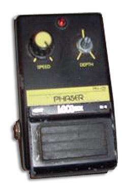 phaser1.jpg