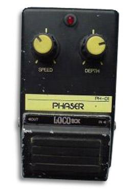 phaser2.jpg