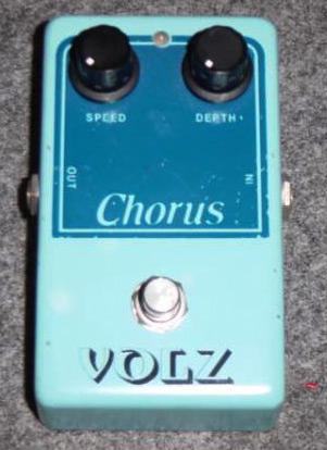 volz_chorus_yozo2.jpg