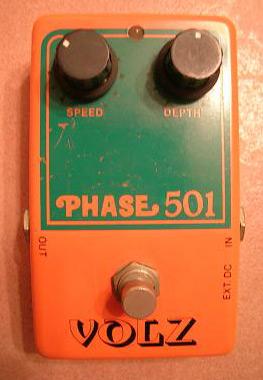 volz_phase501_yozo.jpg