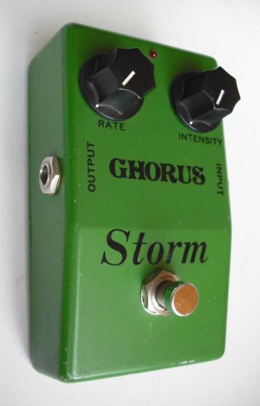 Storm_Chorus.JPG