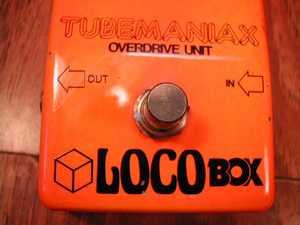 tubemaniax_loco2.jpg