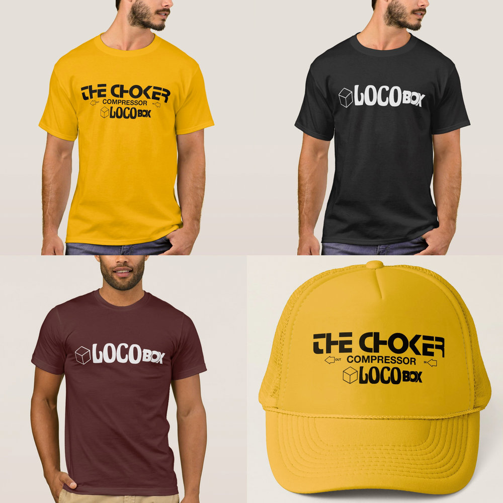LOCOBOX.jpg