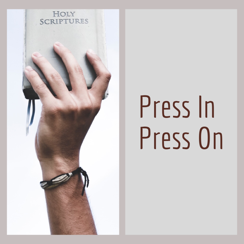 2019-02-24 Press In Press On Title.png