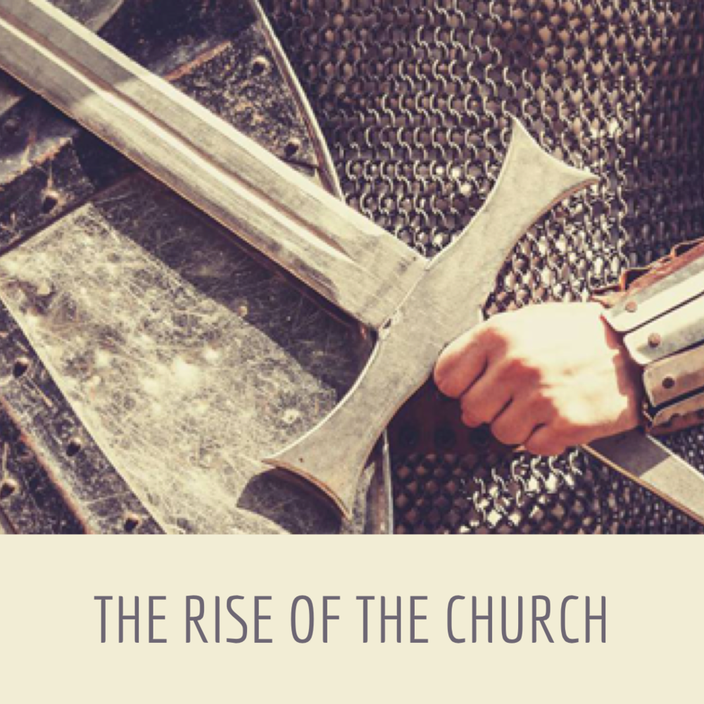 2019-04-07_rise-of-the-church-graphic