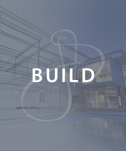 Build a Custom Home with Jessica Daniels of Colorado Springs, CO