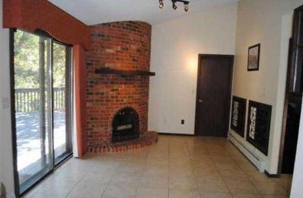 Kitchen fireplace.jpg