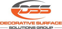 Decorative Surface Solutions Group