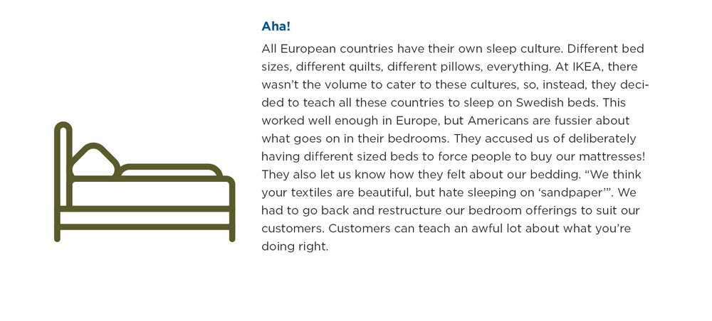 aha_bedding-02.jpg