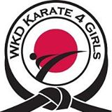 washington's karate dojo.jpg