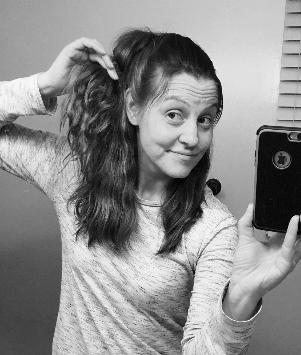 hair photo 2.jpg