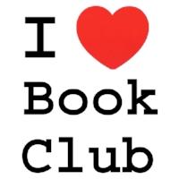 I_Love_Book_Club.jpg
