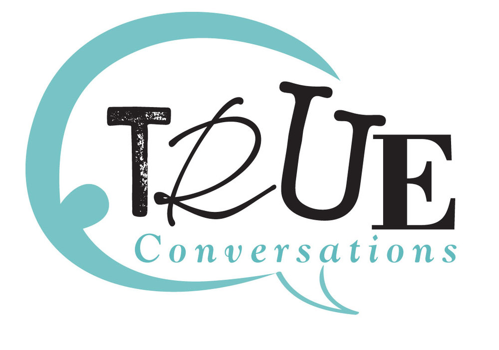 TRUE Conversations LLC