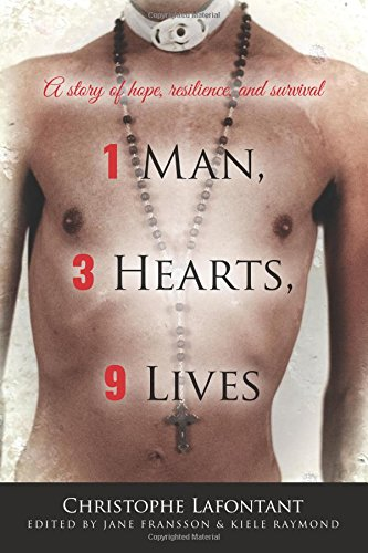 1man3heartsbook.jpg