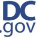 dcgov_logo.jpg
