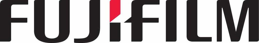http://www.fujifilmusa.com/index.html