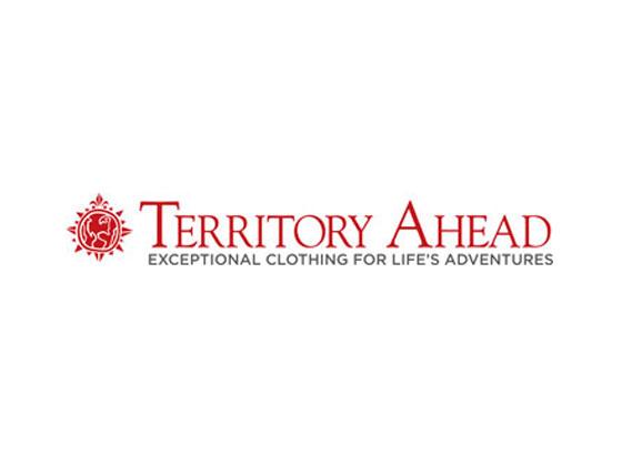 https://www.territoryahead.com