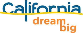 http://www.visitcalifornia.com
