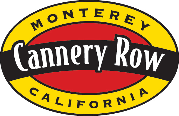 http://canneryrow.com