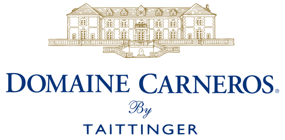 DC_LOGO_by_Taittinger1.png