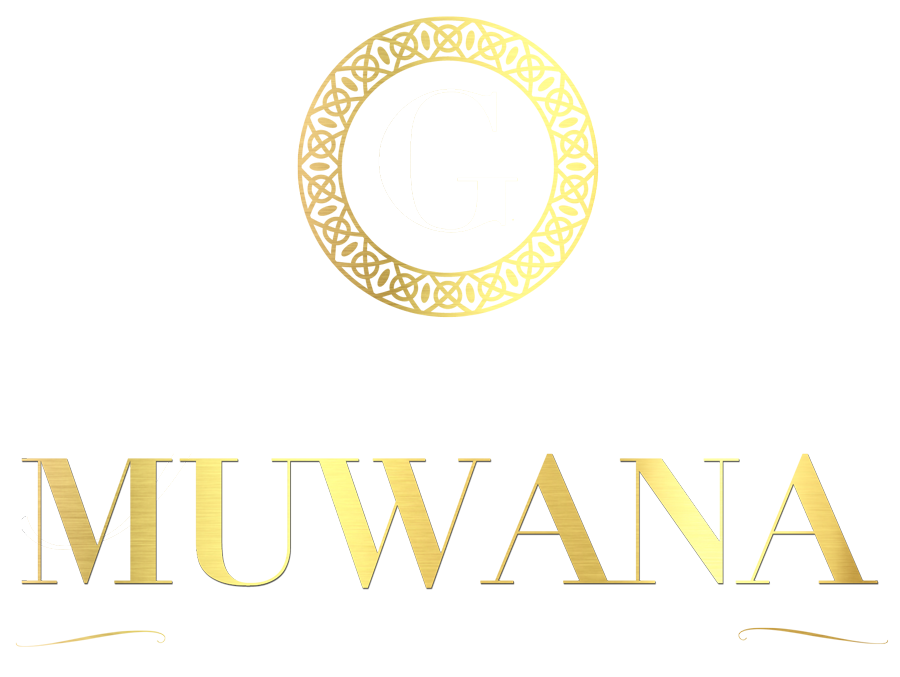 Genevieve Muwana - Brand Strategist & Wealth Mindsetter