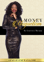 Money Magnetism Cover-2.png
