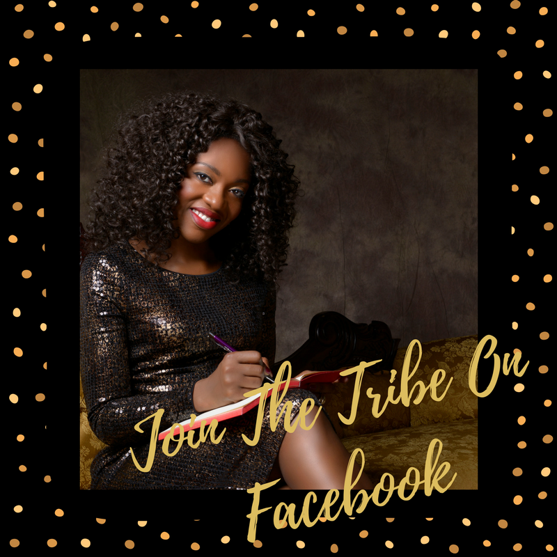 join tribe on Facebook.png