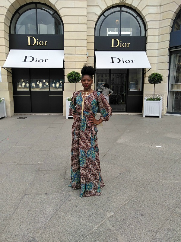 Standing before Dior resize.jpg