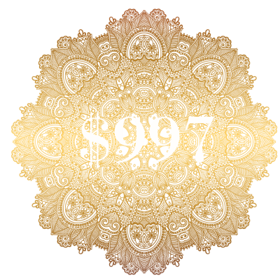 button gold 997 WHITE.png