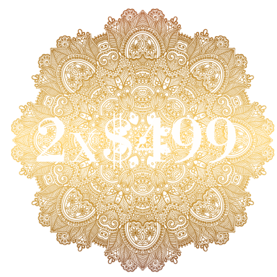 button gold 2X 499 WHITE.png
