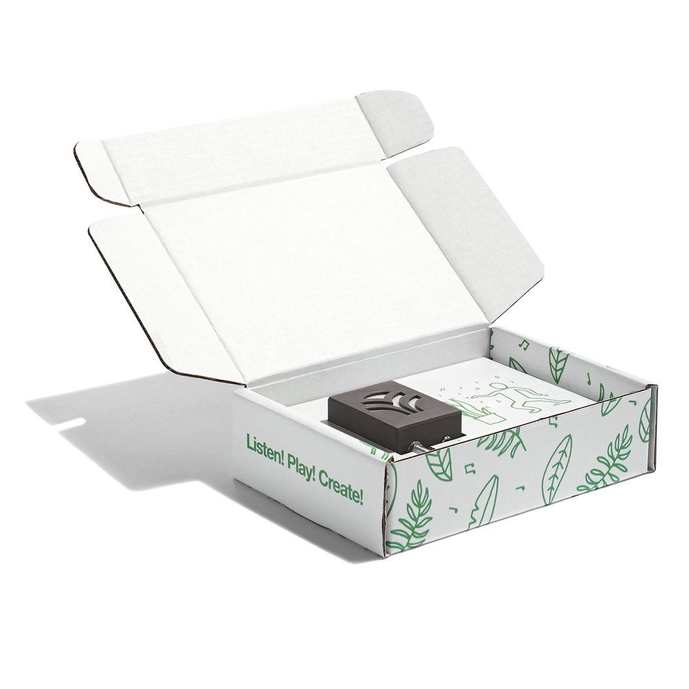 Bioplastic_Midi-Sprout_Packaging_Open_Square_Brown.jpg