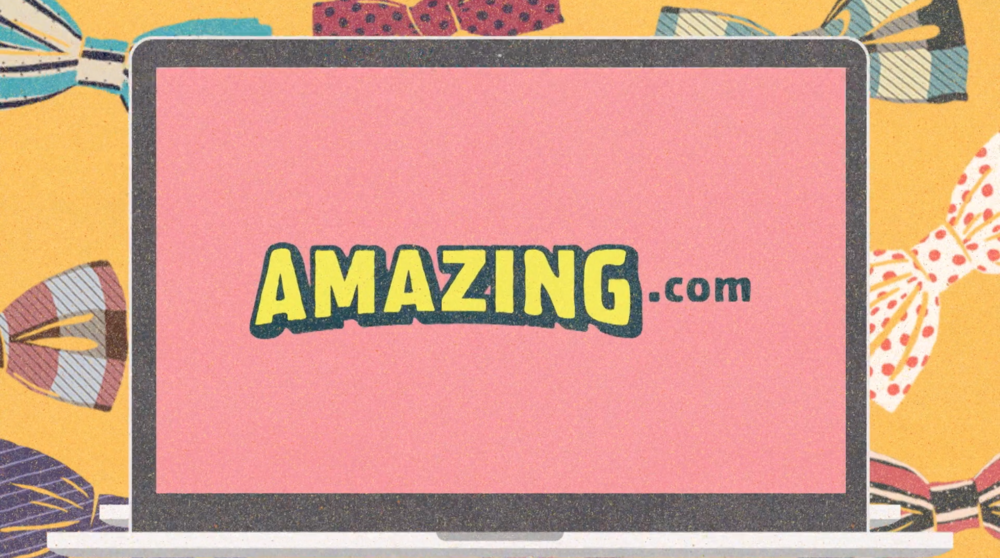 WebImages_Amazing_003.png