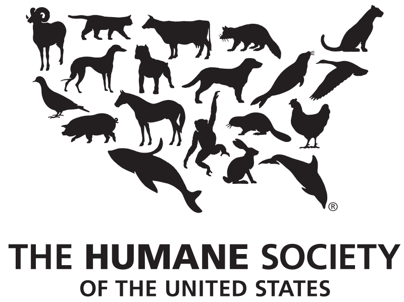 The Humane Society of the United States.png