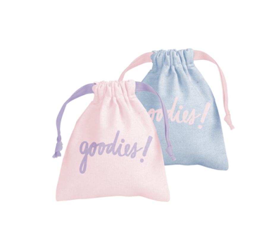 Goodie Bag - Starting at $2.75