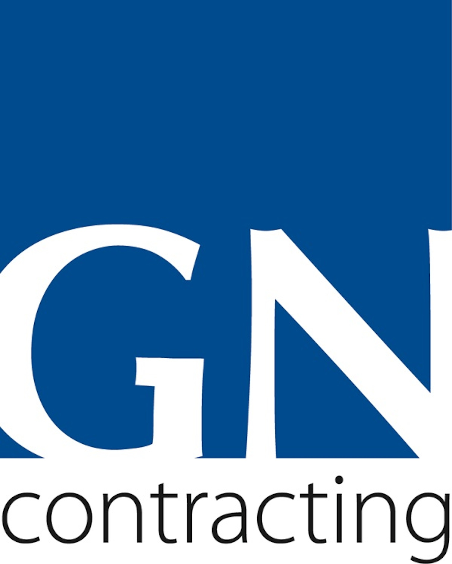 GN Contracting Inc.