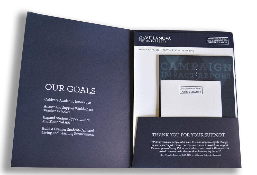 suzanne-guelli-villanova-campaign-folder2.jpg