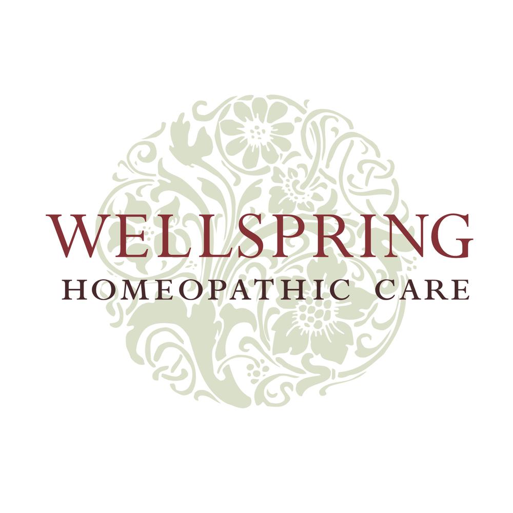 wellspring.jpg