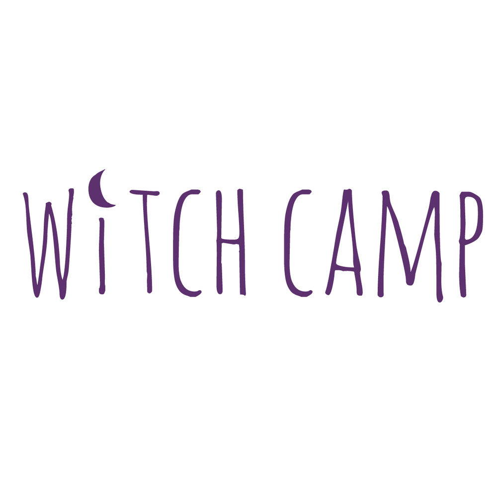 witchcamp.jpg