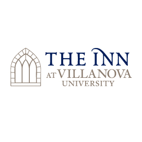 Inn at Villanova_mark1.jpg