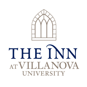 Inn at Villanova_mark2.jpg